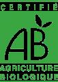 logo_ue-ab 2